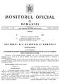 Monitorul Oficial al României. Partea I 2005-04-06, nr. 286.pdf