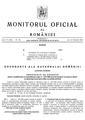 Monitorul Oficial al României. Partea I 2006-02-27, nr. 182.pdf