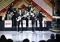Monkees 1969 Joey Bishop Show.jpg