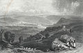 Monmouth (3374982).jpg