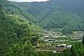Monobecho Sendo, Kami, Kochi Prefecture 781-4406, Japan - panoramio (1).jpg