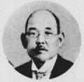 Monshiro Murakami.png