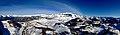 Mont Mounier en hiver.jpg