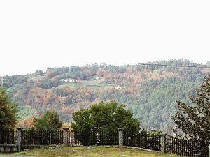 Montaña ourensana.jpg