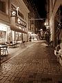 Montauban - Rue de la République - 20141223 (1).jpg