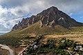 Monte Cofano 2.jpg
