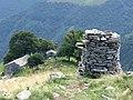 Monte Generoso 09-2008 - panoramio - adirricor (4).jpg