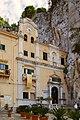 Monte Pellegrino BW 2012-10-09 15-27-29.JPG