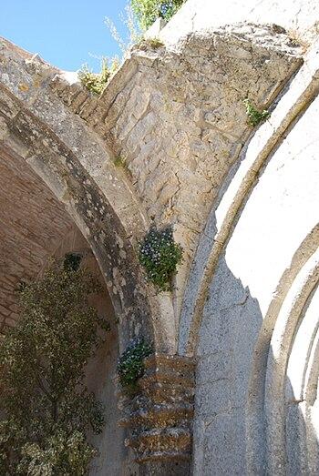 Monte sacro abbazia 1406090467