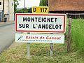 Monteignet-sur-l'Andelot-FR-03-panneau d'agglomération-1.jpg