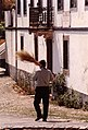 Montemar-O-Novo, Portugal (50820640047).jpg