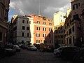 Monti - piazza degli zingari 2229.JPG