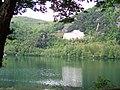 Monticchio lago piccolo - panoramio.jpg