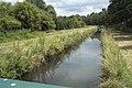 Montigny-l'Allier Canal du Clignon 427.jpg