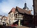 Montluçon-FR-03-maison des douze apôtres-a2.jpg