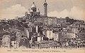 Montmarte (Paris, 1915).jpg