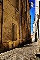 Montpellier (2395733523).jpg
