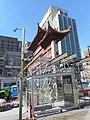 Montreal Chinatown Gate 05.jpg