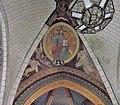Monts - église fresque ancienne.jpg