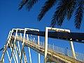 Montu at Busch Gardens Tampa Bay 3.jpg