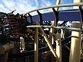 Montu at Busch Gardens Tampa Bay 30.jpg