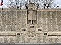 Monument morts Champigny Marne 2.jpg