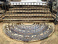 Moonstone, Abhayagiri 0112.jpg