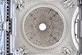 Moosburg Tigring Pfarrkirche hl Egyd Antoniuskapelle Kuppel 01112010 31.jpg