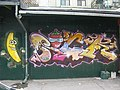 More Kensington Wall Art - panoramio.jpg