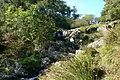 More falls^ - geograph.org.uk - 978931.jpg