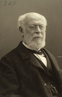 Moritz Cantor German historian of mathematics