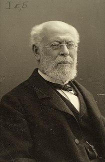 Moritz Cantor (HeidICON 28790) (cropped).jpg