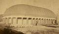 Mormon Tabernacle 1870s.jpg