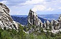 Morning Glory Spire, City of Rocks NR.jpg