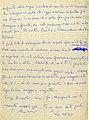 Moro - Le lettere di Aldo Moro dalla prigionia alla storia, Mura, Roma 2013 (page 86 crop).jpg