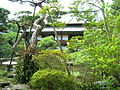 Moroto-garden14.jpg