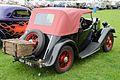 Morris 8 2-Seat Tourer (1935) - 28607001654.jpg
