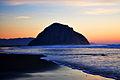 Morro Rock, CA.jpg