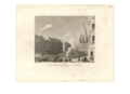 Mort du général Dillon Lille 29 avril 1792.png