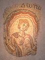 Mosaïque du musée St Raymond - Doto ou Ino.jpg