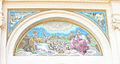 Mosaico San Pietro Supino.jpg