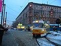 Moscow tram Tatra T3SU 3766 (32628127061).jpg