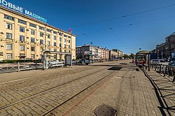 Областная больница ульяновск речной порт официальный