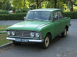 Moskvich green front.jpg