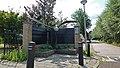 Mosquito-monument Bleskensgraaf (1).jpg