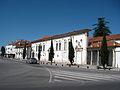 Mosteiro de Jesus ou Museu de Santa Joana ou Museu de Aveiro, compreendendo o túmulo de Santa Joana (2).jpg