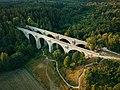 Mosty w Stańczykach.jpg
