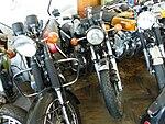 Moto Guzzi 400 GTS.jpg
