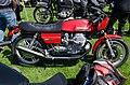 Moto Guzzi 850 Le Mans (1976) - 8963223218.jpg