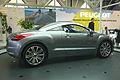 Motor Show 2007, Peugeot 308 - Flickr - Gaspa (3).jpg